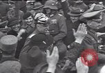 Image of Erich Ludendorff Germany, 1935, second 50 stock footage video 65675073782