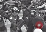Image of Erich Ludendorff Germany, 1935, second 51 stock footage video 65675073782