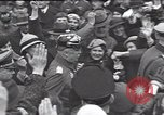 Image of Erich Ludendorff Germany, 1935, second 52 stock footage video 65675073782
