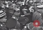 Image of Erich Ludendorff Germany, 1935, second 53 stock footage video 65675073782