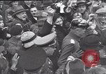 Image of Erich Ludendorff Germany, 1935, second 54 stock footage video 65675073782