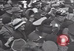 Image of Erich Ludendorff Germany, 1935, second 55 stock footage video 65675073782