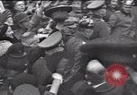 Image of Erich Ludendorff Germany, 1935, second 56 stock footage video 65675073782