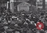 Image of Erich Ludendorff Germany, 1935, second 57 stock footage video 65675073782