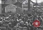 Image of Erich Ludendorff Germany, 1935, second 58 stock footage video 65675073782