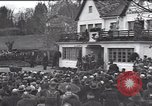 Image of Erich Ludendorff Germany, 1935, second 59 stock footage video 65675073782
