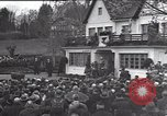 Image of Erich Ludendorff Germany, 1935, second 60 stock footage video 65675073782