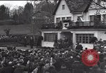 Image of Erich Ludendorff Germany, 1935, second 61 stock footage video 65675073782