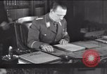 Image of Heinrich von Helldorf Berlin Germany, 1935, second 3 stock footage video 65675073788