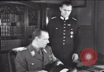 Image of Heinrich von Helldorf Berlin Germany, 1935, second 19 stock footage video 65675073788