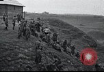 Image of Polish prisoners of war Poland, 1940, second 5 stock footage video 65675073791