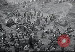 Image of Polish prisoners of war Poland, 1940, second 11 stock footage video 65675073791