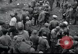Image of Polish prisoners of war Poland, 1940, second 18 stock footage video 65675073791
