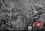 Image of Polish prisoners of war Poland, 1940, second 22 stock footage video 65675073791