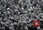 Image of Polish prisoners of war Poland, 1940, second 26 stock footage video 65675073791