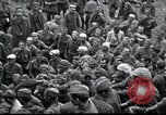 Image of Polish prisoners of war Poland, 1940, second 31 stock footage video 65675073791