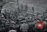 Image of Polish prisoners of war Poland, 1940, second 36 stock footage video 65675073791