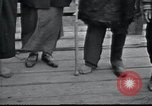 Image of Polish prisoners of war Poland, 1940, second 52 stock footage video 65675073791