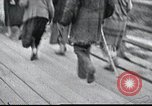 Image of Polish prisoners of war Poland, 1940, second 56 stock footage video 65675073791