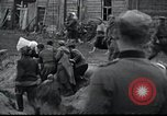 Image of Polish prisoners of war Poland, 1940, second 58 stock footage video 65675073791
