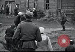 Image of Polish prisoners of war Poland, 1940, second 60 stock footage video 65675073791
