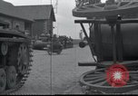 Image of Germans in Marquion during Invasion of France Marquion France, 1940, second 25 stock footage video 65675073793