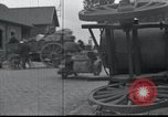 Image of Germans in Marquion during Invasion of France Marquion France, 1940, second 32 stock footage video 65675073793