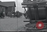 Image of Germans in Marquion during Invasion of France Marquion France, 1940, second 34 stock footage video 65675073793
