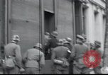 Image of German troops France, 1940, second 13 stock footage video 65675073794