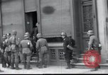 Image of German troops France, 1940, second 17 stock footage video 65675073794