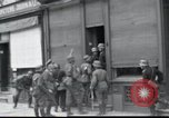 Image of German troops France, 1940, second 19 stock footage video 65675073794