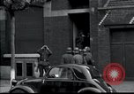 Image of German troops France, 1940, second 26 stock footage video 65675073794