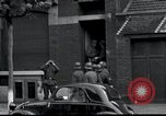 Image of German troops France, 1940, second 27 stock footage video 65675073794