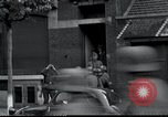Image of German troops France, 1940, second 28 stock footage video 65675073794