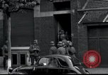 Image of German troops France, 1940, second 29 stock footage video 65675073794
