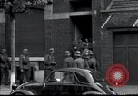 Image of German troops France, 1940, second 30 stock footage video 65675073794