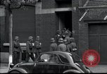 Image of German troops France, 1940, second 31 stock footage video 65675073794