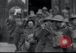 Image of Allied prisoners France, 1940, second 12 stock footage video 65675073795