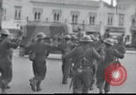 Image of Allied prisoners France, 1940, second 15 stock footage video 65675073795