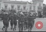 Image of Allied prisoners France, 1940, second 16 stock footage video 65675073795