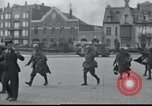Image of Allied prisoners France, 1940, second 20 stock footage video 65675073795
