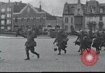 Image of Allied prisoners France, 1940, second 21 stock footage video 65675073795
