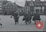Image of Allied prisoners France, 1940, second 22 stock footage video 65675073795