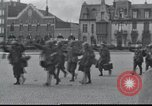 Image of Allied prisoners France, 1940, second 23 stock footage video 65675073795