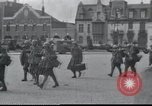 Image of Allied prisoners France, 1940, second 24 stock footage video 65675073795