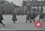 Image of Allied prisoners France, 1940, second 25 stock footage video 65675073795