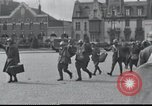 Image of Allied prisoners France, 1940, second 26 stock footage video 65675073795