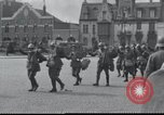 Image of Allied prisoners France, 1940, second 27 stock footage video 65675073795