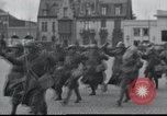 Image of Allied prisoners France, 1940, second 28 stock footage video 65675073795