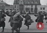 Image of Allied prisoners France, 1940, second 30 stock footage video 65675073795